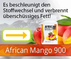 AfricanMango900 - gewicht-verlust
