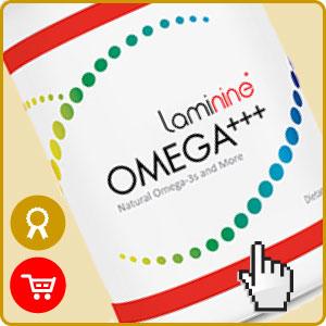 Omega+++ - schmerz